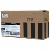 [Toner IBM 1312, black 75P4686]