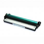 [Optický valec Lexmark  E-120 kompatibil 12026XW]