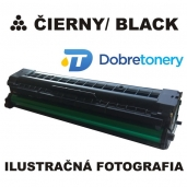 [Toner HP CE255A black, kompatibil]