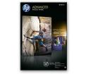 [Papier HP Q8008A, A6 Glossy 250 g/m2, 60 ks]
