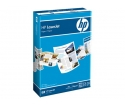 [Papier HP A4 laser 90 g/m2, 500 ks]