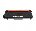 [Toner Brother TN-2220 kompatibil]