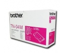 [Toner Brother TN-04, magenta]