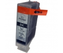 [Canon PGI-5BK black kompatibil]