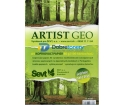[Papier Artist GEO A4 80 g/m2, 100 ks]