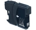 [Brother LC-1100/980 XL black kompatibil]