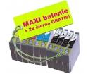 [Epson T071 8ks Maxi sada + 2 GRATIS]