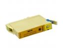 [Epson T061-4 yellow kompatibil]