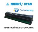 [Toner Samsung CLT-C4072S / CLP-320C kompatibil]