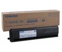 [Toner Toshiba T-1640E-5K, čierny]