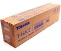 [Toner Toshiba T-1640E, čierny]