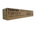 [Toner Toshiba T-281CE-K, čierny]