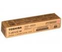 [Toner Toshiba T-281CE-M, magenta ]