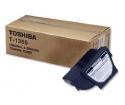 [Toner Toshiba T-1350E, čierny]