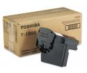 [Toner Toshiba T-1600E, čierny]