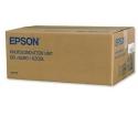 [Opticky válec Epson EPL-6200 / M1200]