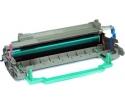 [Optický valec Epson EPL-6200 / M1200 kompatibil]