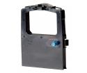 [Farbiaca páska OKI ML182/ML320 čierna, kompatibil]