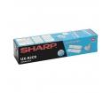 [Fólia pre fax Sharp UX-92CR]