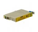 [Epson T048-4 yellow kompatibil]