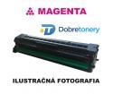 [Toner HP CC533A magenta, kompatibil]