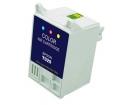 [Epson T029 color kompatibil]