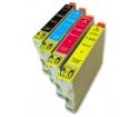[Epson T055 CMYK set kompatibil]