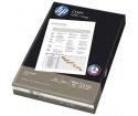 [Papier HP A4 laser 80 g/m2, 500 ks]