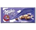 [Čokolada Milka 100g darček]