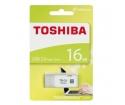 [USB kľúč TDK / Toshiba 16GB]