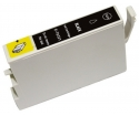 [Epson T0321, black kompatibil]