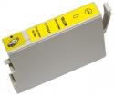 [Epson T0324, yellow kompatibil]