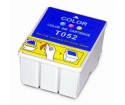 [Epson T0520, color kompatibil]