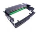 [Optický valec Lexmark E-250 kompatibil E250X22G]