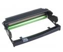 [Optický valec Lexmark E-230 kompatibil 12A8302]