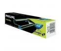 [Fólia pre fax Philips PFA-322]
