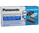 [Fólia pre fax Panasonic KX-FA136]