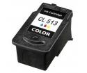 [Canon CL-513 color kompatibil]