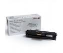 [Toner Xerox 3020/3025, black 106R02773]