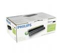 [Toner Philips PFA-832 black]