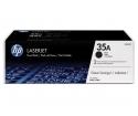 [Toner HP CB435AD black (HP 35A), dualpack]