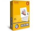 [Papier Kodak Office A4 80 g/m2, 500 ks]