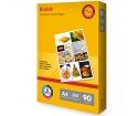 [Papier Kodak Premium Inkjet A4 90 g/m2, 250 ks]