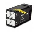 [Canon PGI-1500BK XL black kompatibil]
