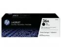 [Toner HP CB436AD black (HP 36A), dualpack]