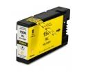 [Canon PGI-1500Y XL yellow kompatibil]