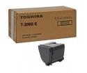 [Toner Toshiba T-2060E, čierny]