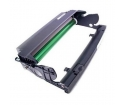 [Optický valec Lexmark E-260 kompatibil E260X22G]
