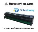 [Toner HP C9720A black, kompatibil]