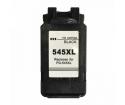 [Canon PG-545 XL black kompatibil]